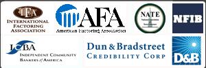 factoring affiliations