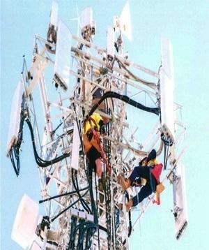 telecommunications-factoring-financing
