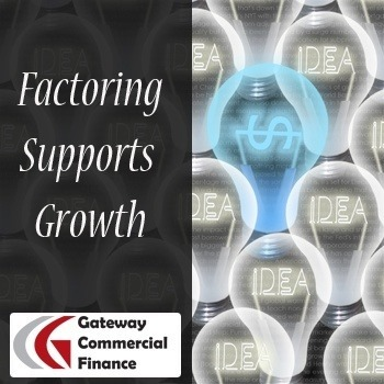 growing-company-invoice-factoring