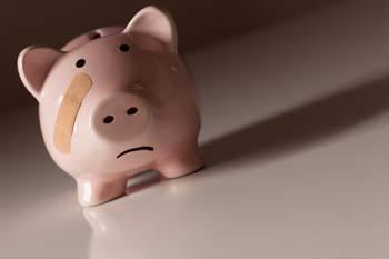 esl lessons savings
