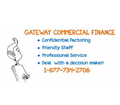 factor financing comparison