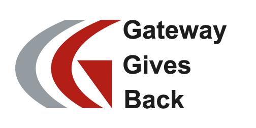 Gateway Commercial Finance Gives Back