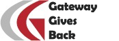 Gateway Commercial Finance - Factoring Services