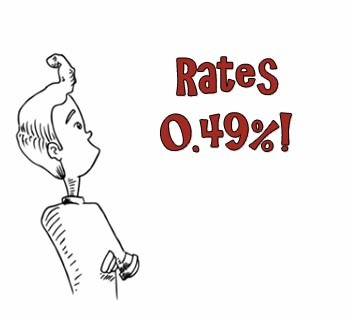 advertised factoring rate comparisons
