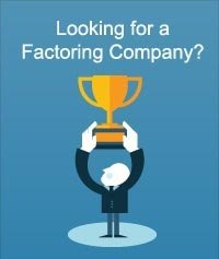 How to Pick the Best Factoring Company for Your Business