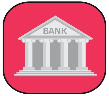 bank deposit funding