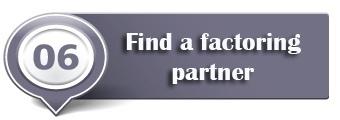find a factoring partner