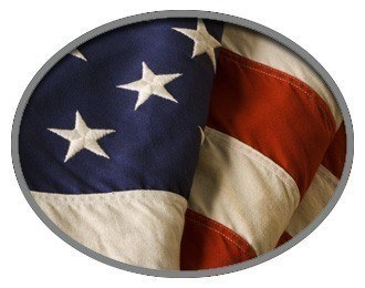 save income taxes hiring a veteran