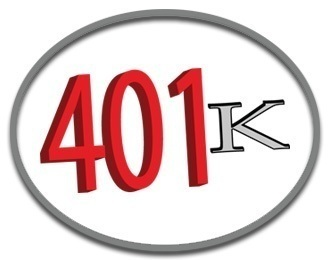 contribute to 401k