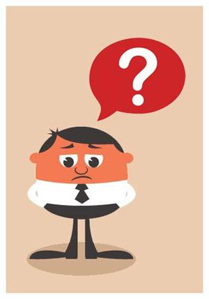 solve cash flow payroll emergency